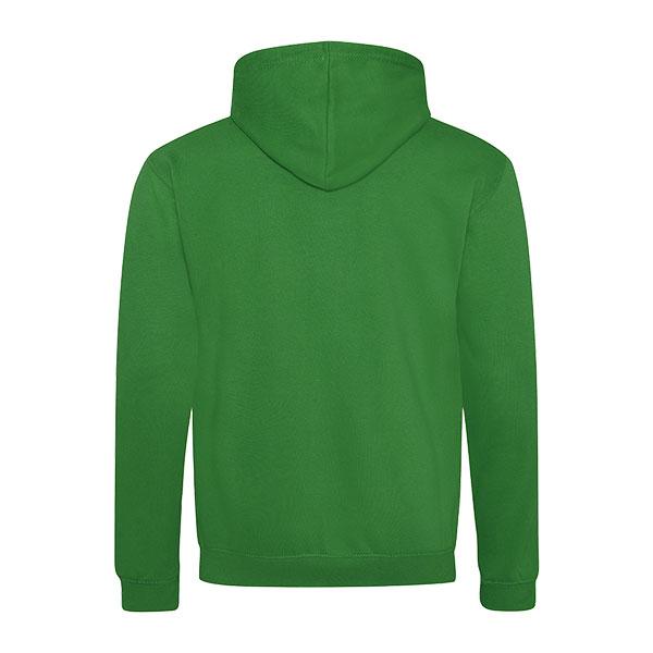D05_jh003_kelly-green_arctic-white--0-0--704fd0cf-cb05-4349-8089-f13b6d7bb53b