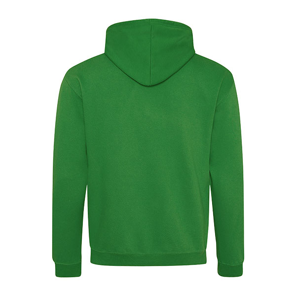 D05_jh003_kelly-green_sun-yellow--0-0--7916284e-4e68-40e5-951f-8779b146d9a6