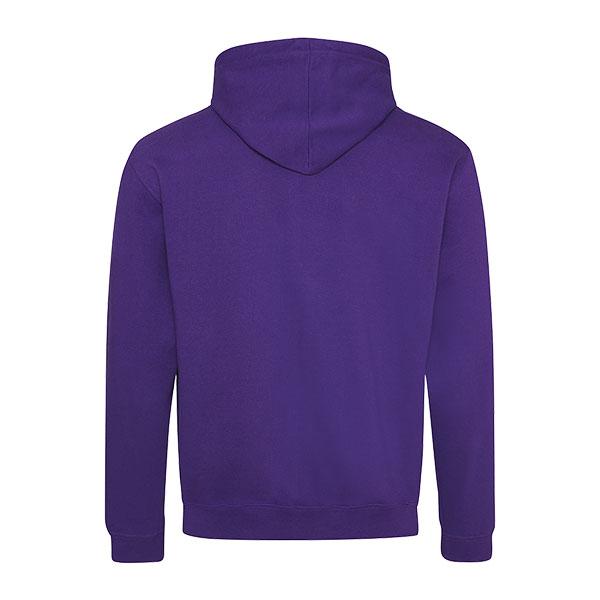 D05_jh003_purple_heather-grey--0-0--b22a8804-1aea-4c1f-a712-7df0c1e1e3da
