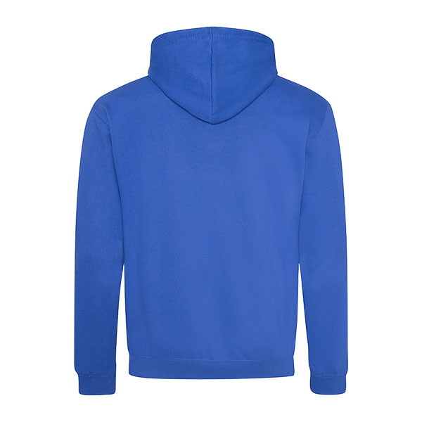 D05_jh003_royal-blue_arctic-white--0-0--59c2b642-37c6-4f0b-8fbf-6ee1ff39551b