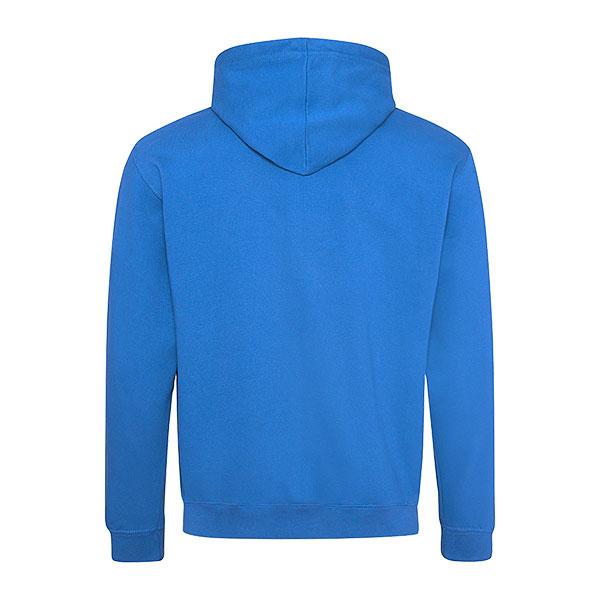 D05_jh003_sapphire-blue_heather-grey--0-0--98775f8a-fdea-4364-a5ee-123f4c30fa93