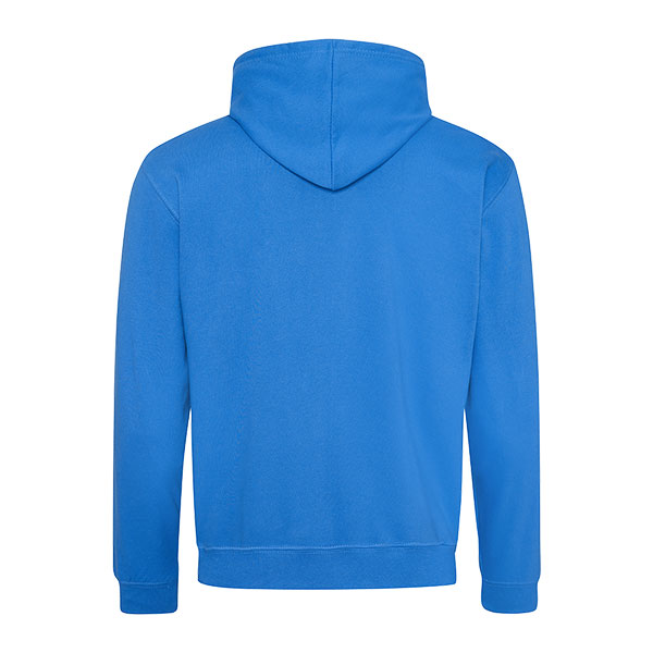 D05_jh003_sapphire-blue_orange-crush--0-0--554c0732-ed44-4c45-9bc7-2c09a0e131bf