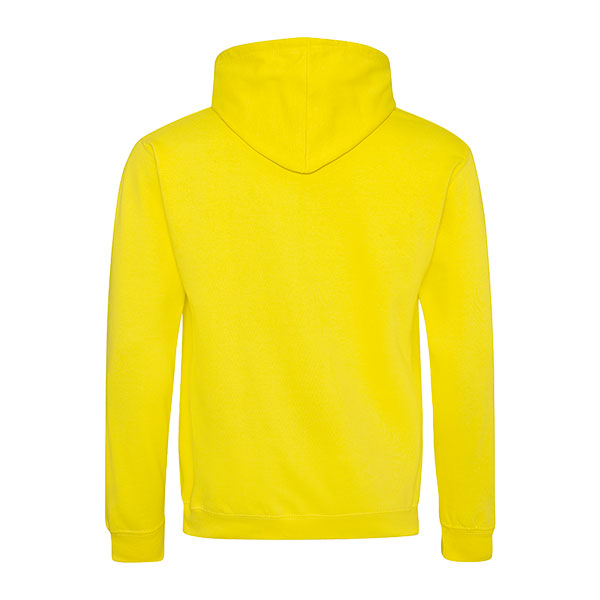 D05_jh003_sun-yellow_fire-red--0-0--1e2a03a6-69fa-4058-8a70-db3052a9a634
