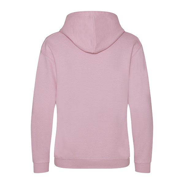 D05_jh003j_baby-pink_arctic-white--0-0--42604222-dfea-43a2-a605-74c05fdf22a7
