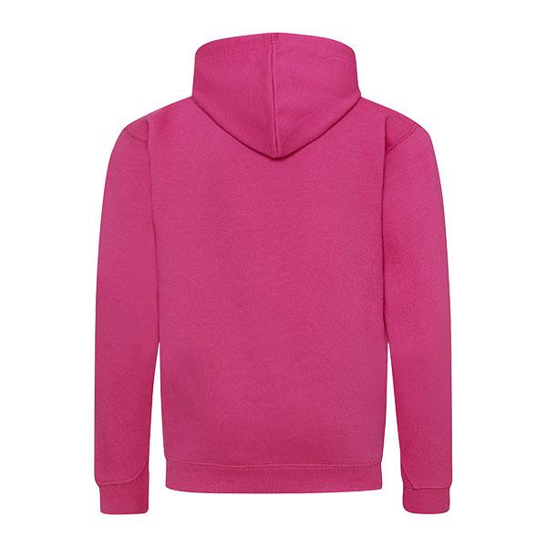 D05_jh003j_hot-pink_new-french-navy--0-0--c4d05993-43e9-49b1-8ed7-259848cfcb7d