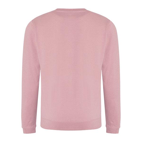 D05_jh030_dusty-pink--0-0--d8bade4a-77bd-47d4-b74e-5af7711ec409