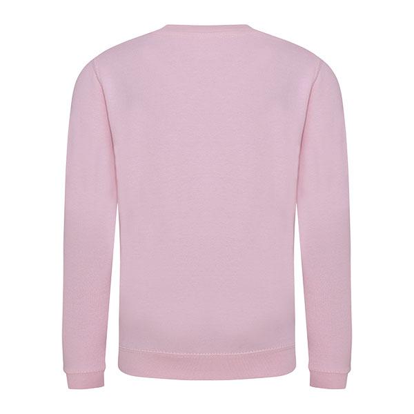 D05_jh030j_baby-pink--0-0--d2175664-9e37-4c33-916f-2b2f9d09b62d