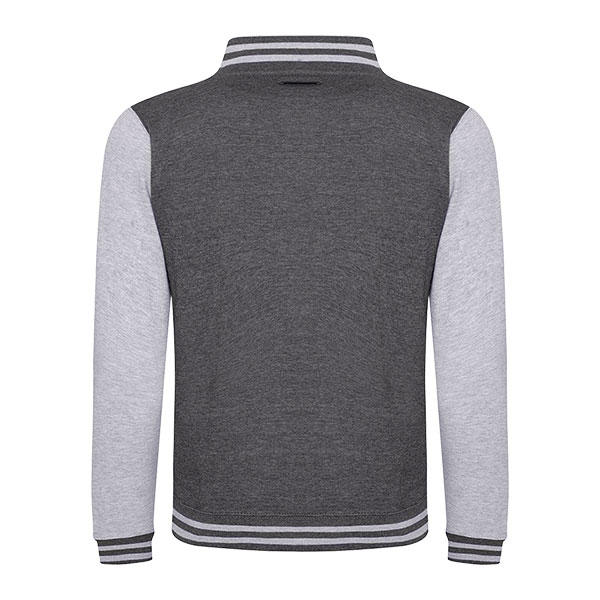 D05_jh043_charcoal_heather-grey--0-0--ad49cdae-20af-47c6-b4de-18c1d6f4bd5c