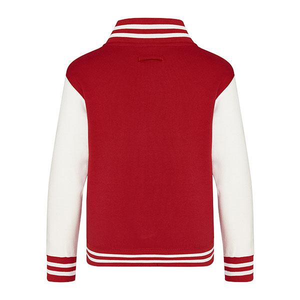 D05_jh043j_fire-red_arctic-white--0-0--9fddce3d-59d5-491a-9503-c6a5eed9a045