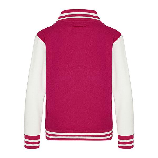 D05_jh043j_hot-pink_arctic-white--0-0--60aab4b4-2f7b-4c92-af80-836be7088814