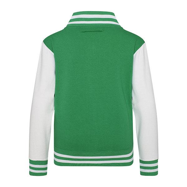 D05_jh043j_kelly-green_arctic-white--0-0--d24abc14-2d35-469f-b803-819c613be7c3