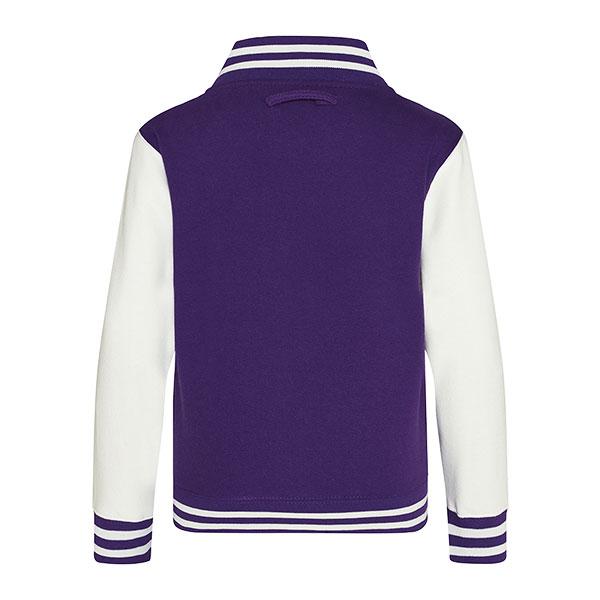 D05_jh043j_purple_arctic-white--0-0--b4ca5ade-9071-4385-a4a8-2e1562a2e04b