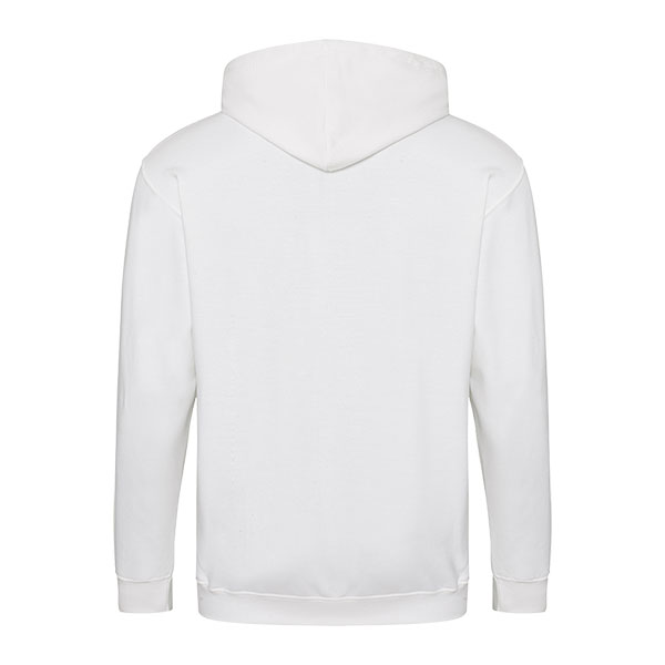 D05_jh050_arctic-white--0-0--2662b1a7-3cae-460d-bc5c-c9df3f51b937