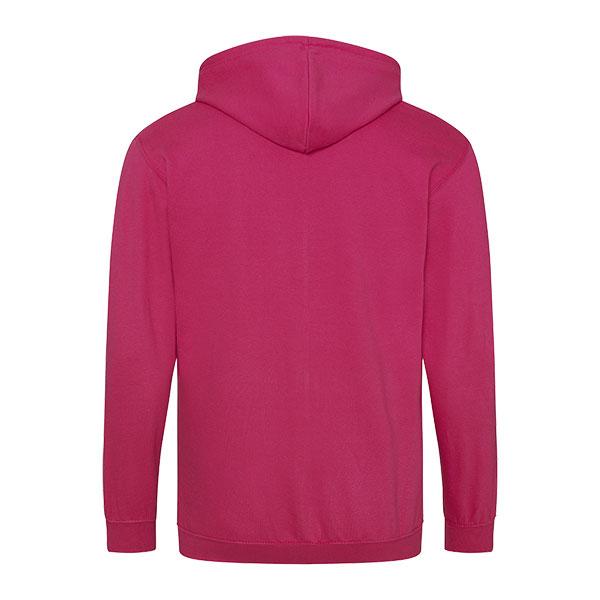 D05_jh050_hot-pink--0-0--700e9c29-dde0-4d1c-9f9a-8c61dcad3c56