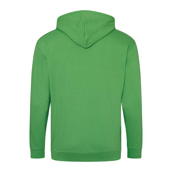 D05_jh050_kelly-green--0-0--803f8dd5-ddbf-4bc3-bc3e-198803f4c25a