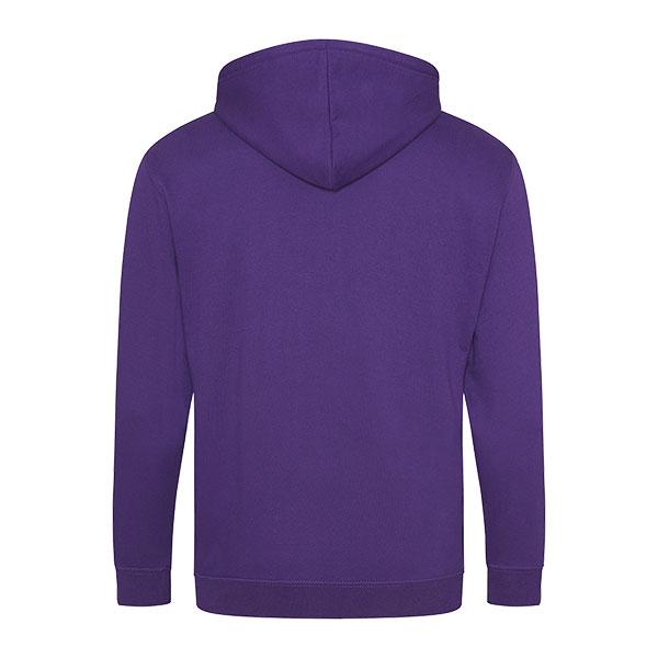 D05_jh050_purple--0-0--39d4f8f9-ace3-45c9-af94-841858c5ed29