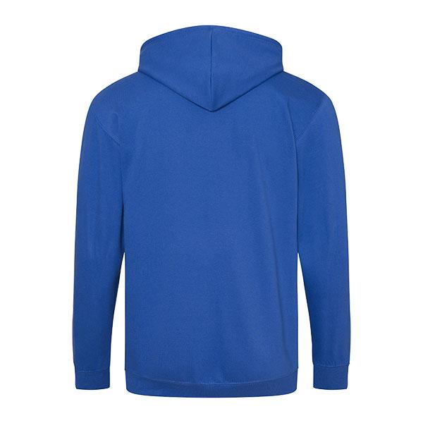 D05_jh050_royal-blue--0-0--4edac613-ea87-4c7a-9eef-b06f0599974c