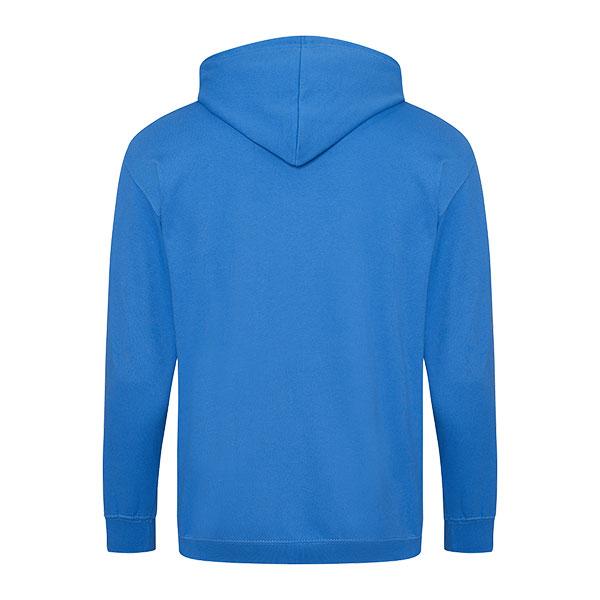 D05_jh050_sapphire-blue--0-0--bc72353e-7f77-4c93-9d09-09293c7e1e85