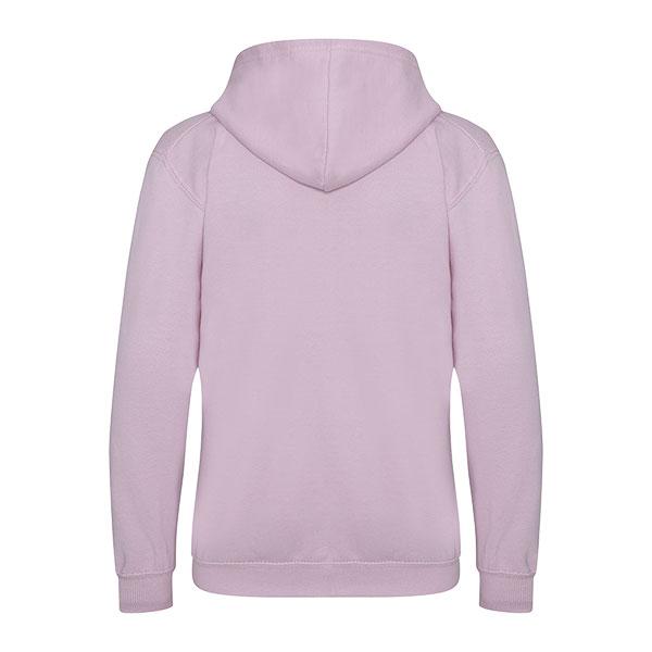 D05_jh050j_baby-pink--0-0--02a158b4-d864-4860-b142-be3a090e6f7f