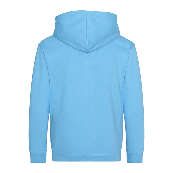 D05_jh050j_hawaiian-blue--0-0--2ae8d672-b00f-4845-a5f3-4589152b43ba