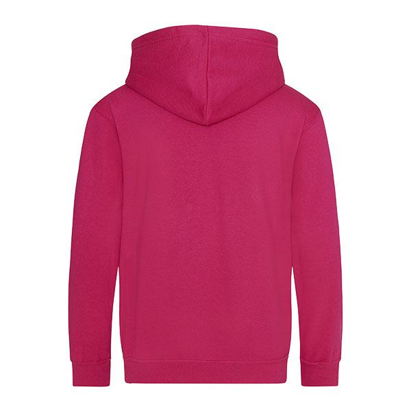 D05_jh050j_hot-pink--0-0--bd0f49b8-0bd0-4881-a31f-706d7420b57d