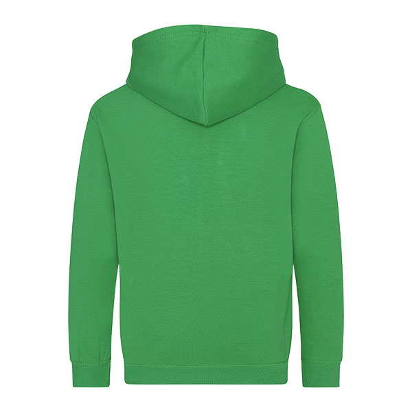 D05_jh050j_kelly-green--0-0--e51f9296-8095-45b7-9c5a-0057c3fddca3