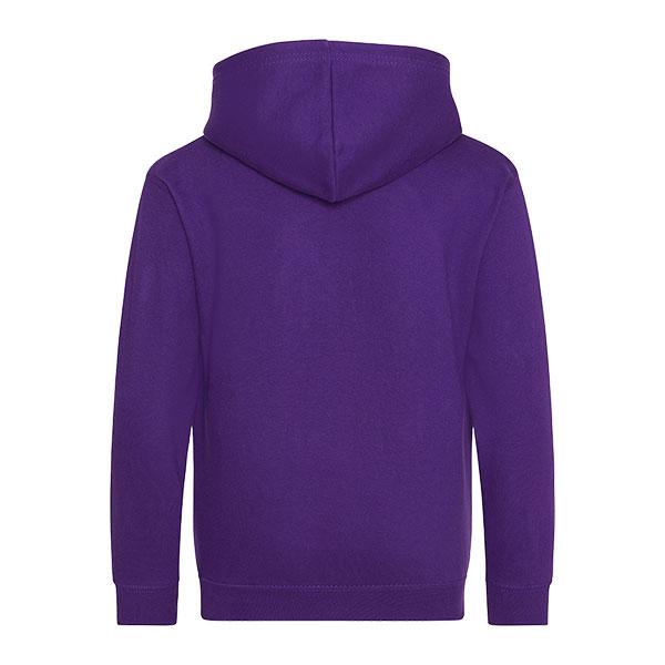 D05_jh050j_purple--0-0--76e80614-f709-403d-ac62-bd23f360bb81