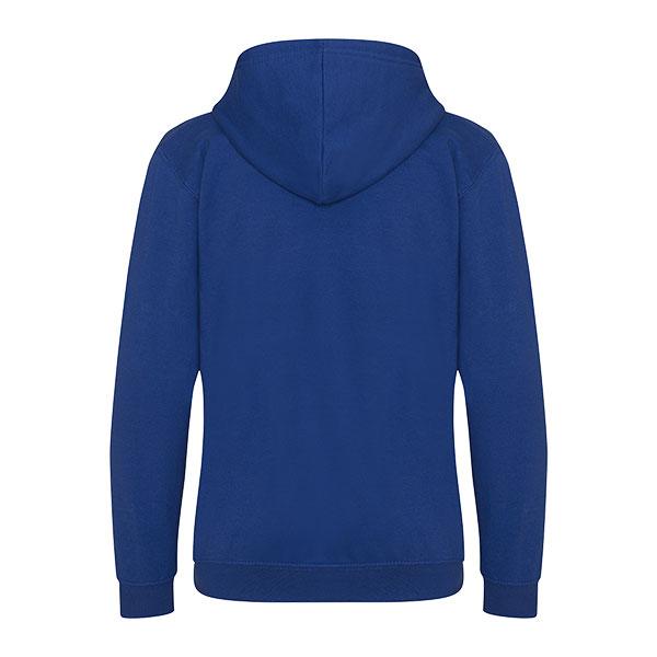 D05_jh050j_royal-blue--0-0--94683500-8dd5-4024-a4f3-27add05075b7