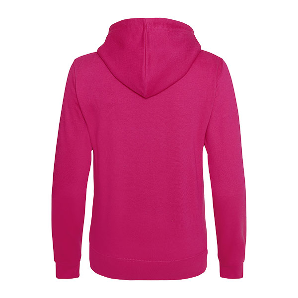 D05_jh055_hot-pink--0-0--f6a3b4e6-2709-41b8-8684-5ae08fb0cdb1