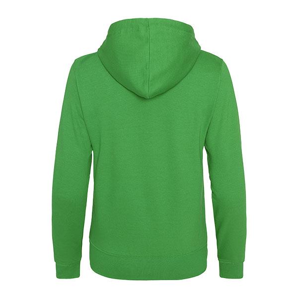 D05_jh055_kelly-green--0-0--04da488e-877c-48f6-9082-cf38c30480c5