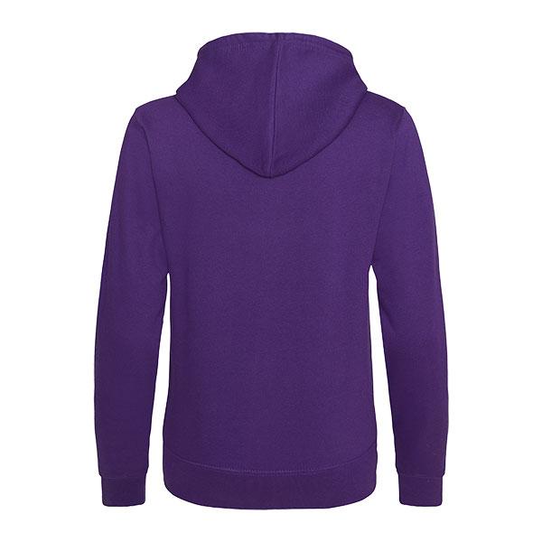 D05_jh055_purple--0-0--9c220fb6-58d8-4979-bffc-27b5010715a4