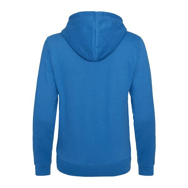 D05_jh055_sapphire-blue--0-0--f65ac9dc-1e1a-4e99-8d3b-009f6fd80590