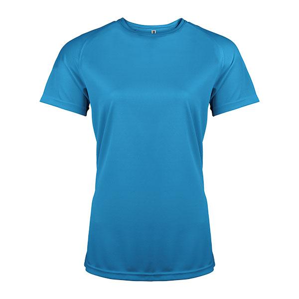 D01_pa439_aqua-blue--0-0--ebd1de0f-01b4-404c-9ceb-a7aabfea4ef7