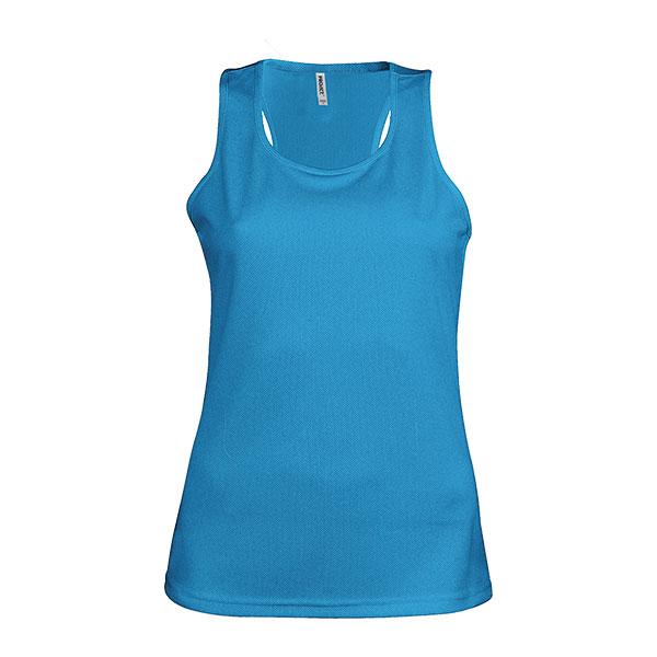 D01_pa442_aqua-blue--0-0--8897e045-54f3-4278-bc1f-eca3eff47de3