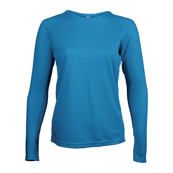 D01_pa444_aqua-blue--0-0--6caf297e-5b78-43a8-b543-79759ca93995