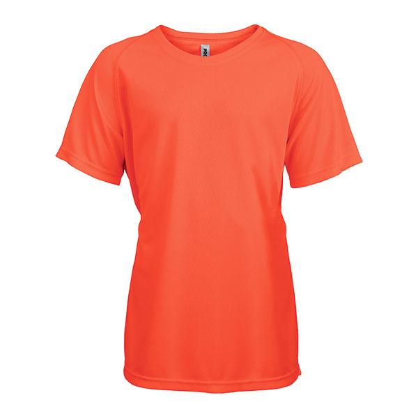 D01_pa445_fluorescent-orange--0-0--214e39a8-8936-4769-a985-fd0875050ff8