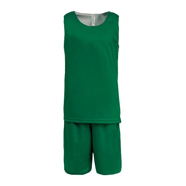 D01_pa449_dark-kelly-green_white--0-0--8a24abb7-4098-4fc6-823c-0f102b9f7595