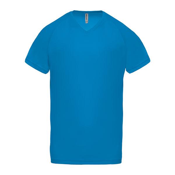 D01_pa476_aqua-blue--0-0--e0e85a05-39dd-40c0-b170-788d0391cd64