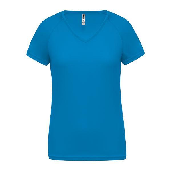 D01_pa477_aqua-blue--0-0--c657bb9d-d8af-46e5-8c25-22a10592c36e