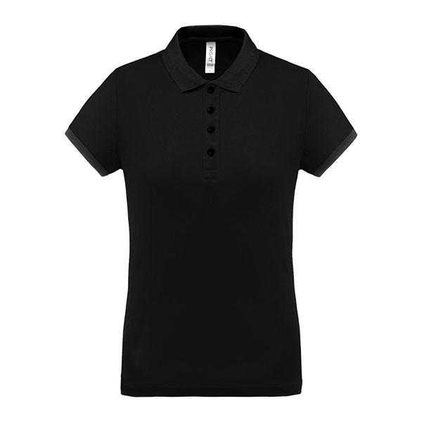 D01_pa490_black_black--0-0--12f52922-7618-4be3-8b63-6994113cb573
