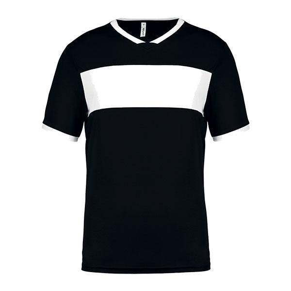 D01_pa4000_black_white--0-0--816db389-ab3e-49f6-bb8c-46b531ced14f