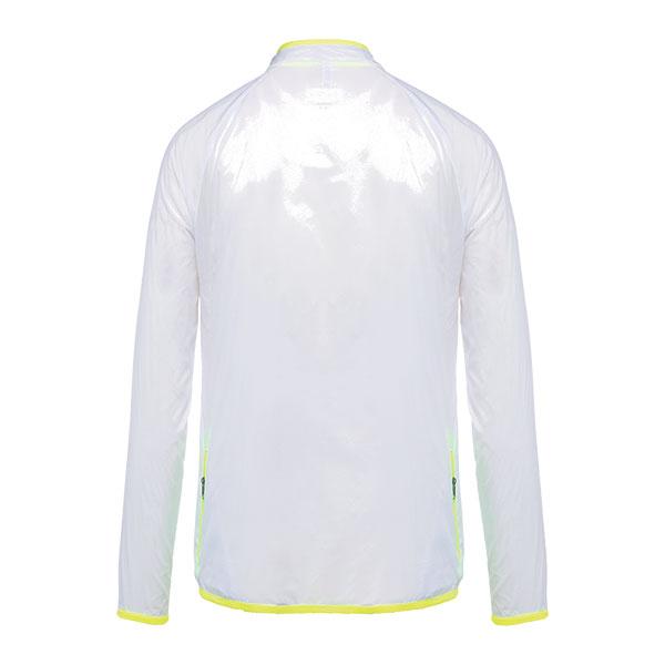 D05_pa232_transparent-white--0-0--71009a13-841d-4104-97c7-f8d740216e28