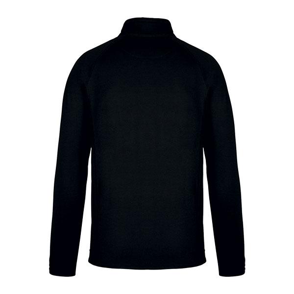 D05_pa233_black_black--0-0--907139bc-86d2-4432-b331-c54f1f38c417