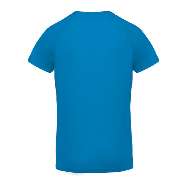 D05_pa476_aqua-blue--0-0--56672cba-c912-4a67-9bf3-96f160268984