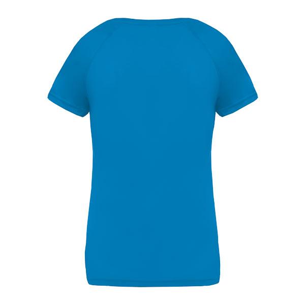 D05_pa477_aqua-blue--0-0--8e961aac-7c64-4a2e-bbe1-c7dbc8f95a0b