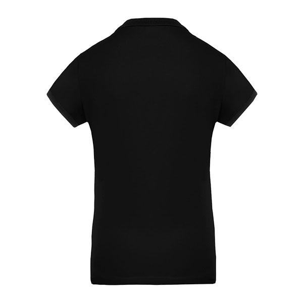 D05_pa490_black_black--0-0--099f5721-8024-4d04-b1d0-0a7ea11390d9