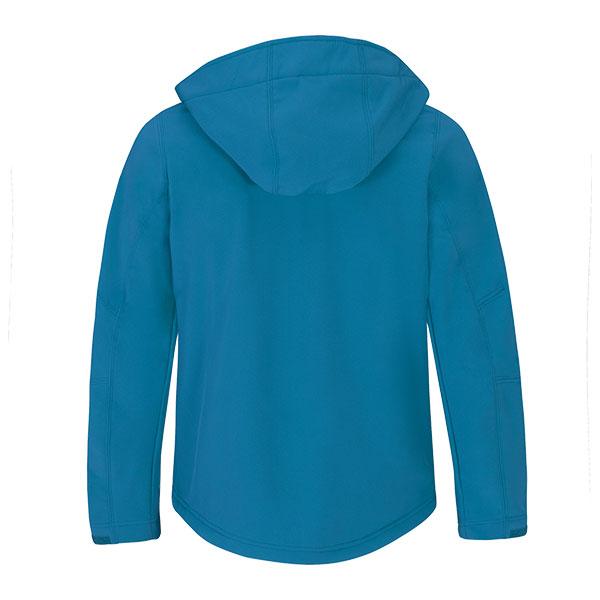 D05_jm950_azur-blue--0-0--c76ad911-02c1-4211-9f37-ed0f9332d4df