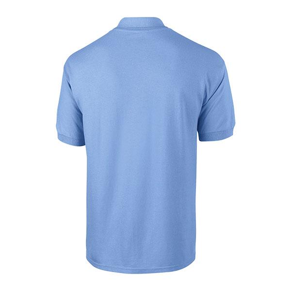 D05_pu409_sky-blue--0-0--de951573-2acb-4442-86db-534b9e3df703