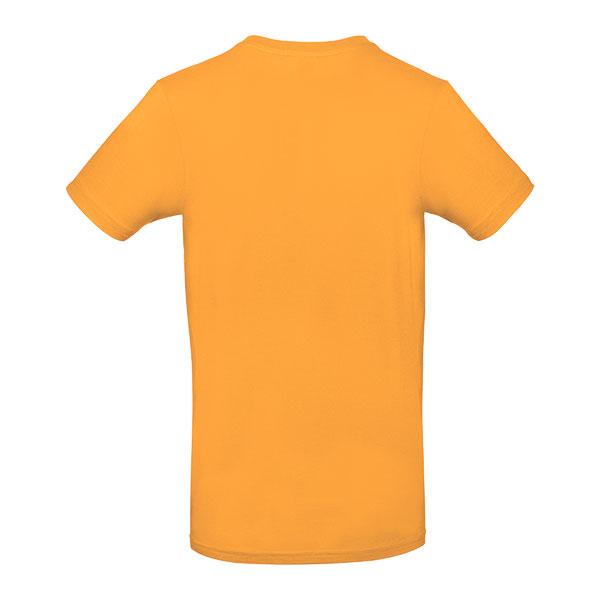 D05_tu03t_apricot--0-0--9da76310-5056-482f-943f-3767eff7b448