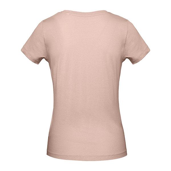 D05_tw043_millennial-pink--0-0--f24cf2c3-df2d-4e7a-8327-c023f59ed4b9